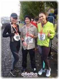 finish-kfarkiv-riverside-run-atletka