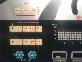 b_270_203_16777215_00_templates_wt_interrio_free_images_remont-consol-luxon-sport-min.jpg