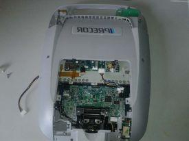 precor-console01-min