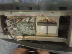 ремонт орбитрека nautilus e916