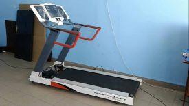 BH-Fitness-marathon ремонт