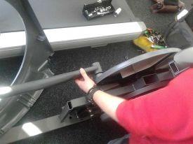 aerofit ремонт харьков