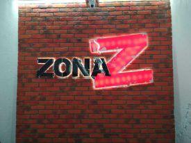 zona-z-harkov
