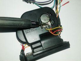 ремонт моторчика нагрузки велотренажера