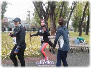 atletka-kfarkiv-riverside-run-2017
