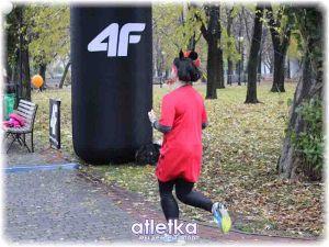 atletka-kfarkiv-riverside-run-beg