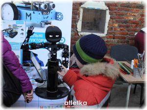 atletka-kharkiv-maker-faire-min