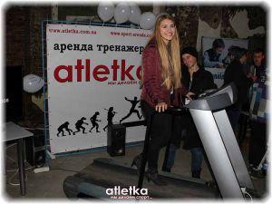 b_300_225_16777215_00_images_news_kharkiv-maker-faire-precor-min.jpg