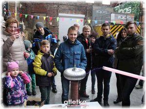 b_300_225_16777215_00_images_news_kharkiv-maker-faire-tesla-min.jpg