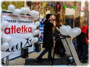 b_300_225_16777215_00_images_news_precor-kharkiv-maker-min.jpg