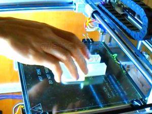 atletka-3d-printer-min