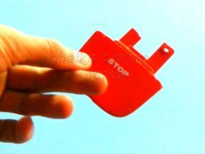 precor-stop-key-min