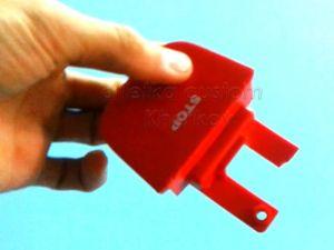 stop-key-precor-min