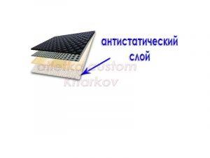polotno01-min