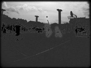 basket-deti2-seroe
