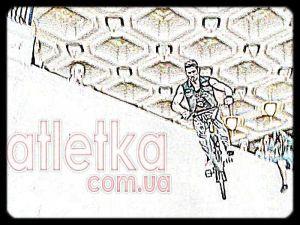 prijok6-comix