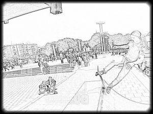 skejter-3-ris