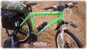 velosiped-turizm-min