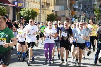 atletka-kharkivmarathon-min