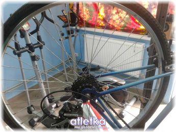 nastrojka-velosipeda-atletka