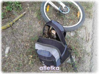 koktebel-na-velosipede-min