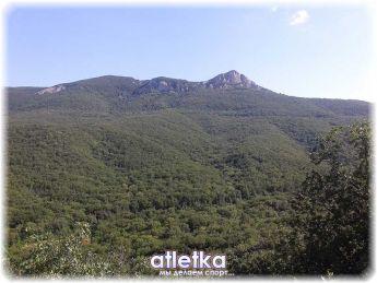 solnechnaya-dolina-min