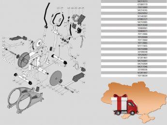 b_345_259_16777215_00_images_tool-market_kettler_orbik-zap-dostavka-min.jpg