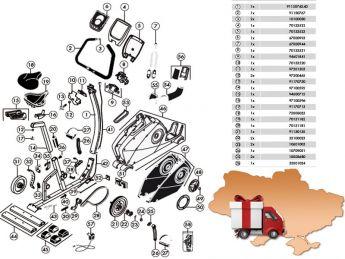 b_345_259_16777215_00_images_tool-market_kettler_velo-zap-dostavka-min.jpg