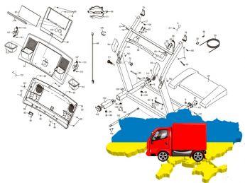 b_345_259_16777215_00_images_tool-market_nordictrack_dorogka-dostavka-min.jpg