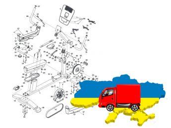 b_345_259_16777215_00_images_tool-market_nordictrack_velo-dostavka-min.jpg