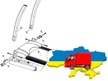 b_345_259_16777215_00_images_tool-market_torneo_dorogka-zapchasti-min.jpg
