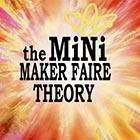 "Kharkiv Mini Maker Faire 2017- ""или Теория Большого Взрыва... эпицентр - Ха.."""